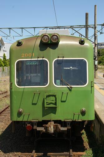 2011071207.jpg