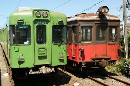 2011071215.jpg