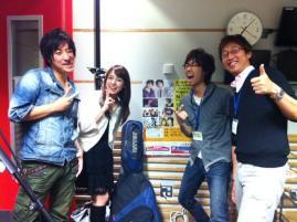 NHK2011NU.jpg