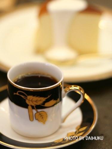 coffie1.jpg