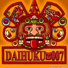 daihuku007.jpg