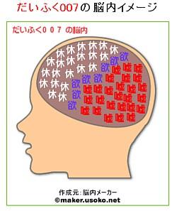 daihukunou1.jpg