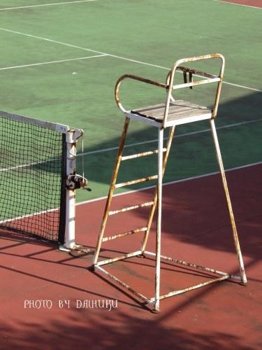 tenise1.jpg
