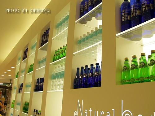 water1_20080309214203.jpg