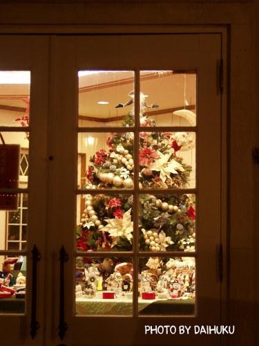window1_20080305230743.jpg