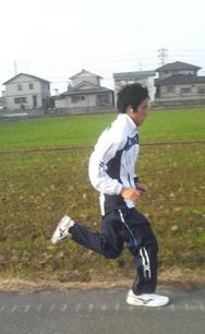 20091101_2.jpg