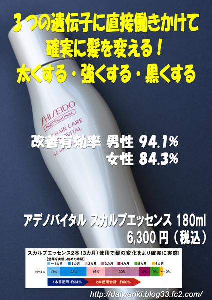 20110705_11.jpg