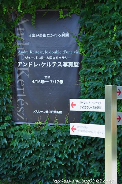 20110717_2.jpg