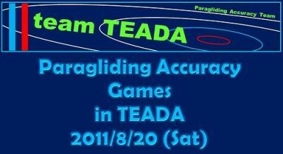 2011_SUMMER_TEADA_ACCURACY_GAMES5.jpg