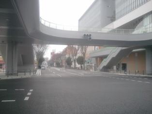2011-03-20 11.01.51