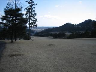 鷹ゴルフクラブ