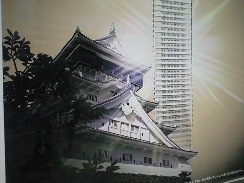 kokura9121.jpg