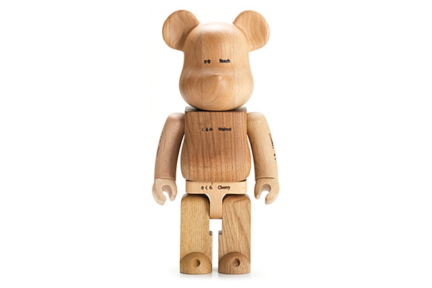 more-trees-karimoku-medicom-toy-400-bearbrick-1.jpg