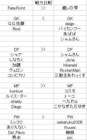FP-iyashi.jpg