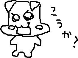 ma-_r_03.jpg