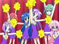 lucky_star72.jpg