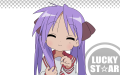 lucky_star82.png