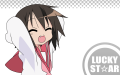 lucky_star87.png