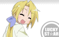 lucky_star92.png