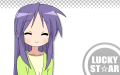 lucky_star97.png