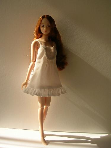 DSCN3046_20110526183152.jpg