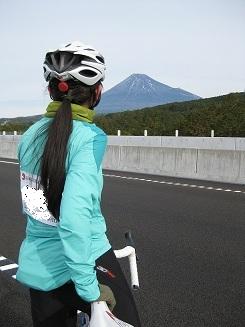 fuji cycling 3