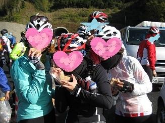 fuji cycling 6