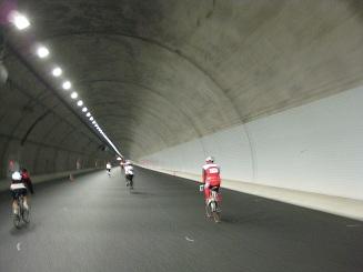 fuji cycling 14