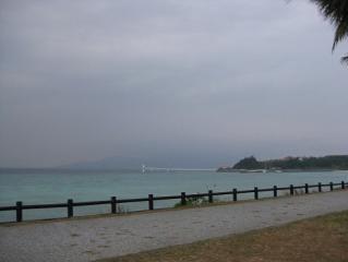 2012.01 okinawa3