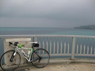 2012.01 okinawa4
