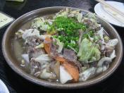 2012.01 okinawa8