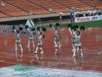 東京V 対 ガイナーレ鳥取_20110529 (5)