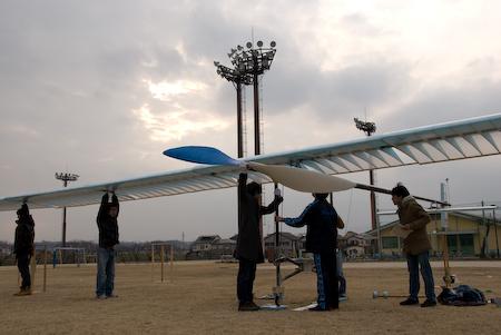 テストフライト-0440