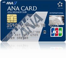 cd01_card.jpg
