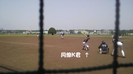 20110521-9(セリフ)
