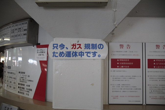H19111075.jpg