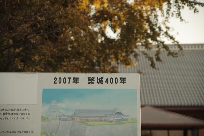 H19111220.jpg