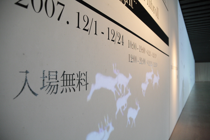 H191297.jpg