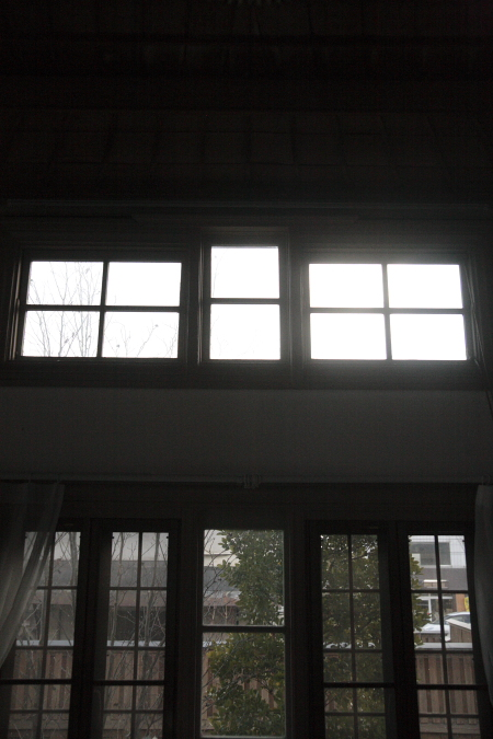 H20021743.jpg