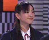 You Tube 極楽動画天国!