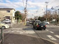 20110316bs.jpg