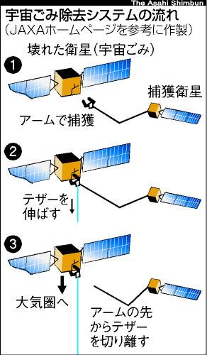 OSK201101250073.jpg