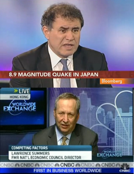 bloomberg-and-cnbc-collage.jpg