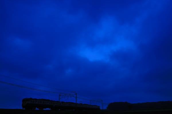 09_09_12_778.jpg