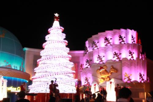 christmas_ikspiari_01.jpg