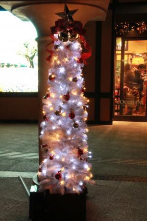 christmas_ikspiari_02.jpg