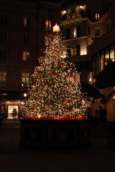 christmas_sea_tree_08.jpg
