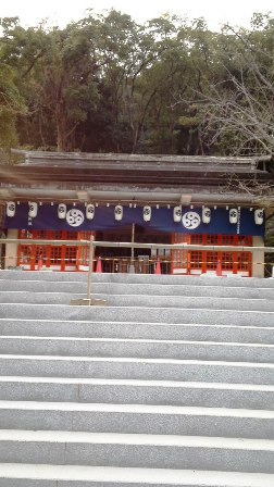 淵神社04 web