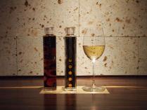 梅酒*01_PC052082