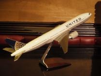 united01.jpg